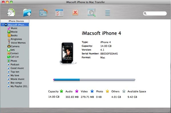 how to download music to ios from laptop itunes