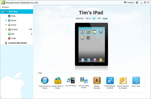 how to transfer files from computer to ipad pc to ipad transfer
